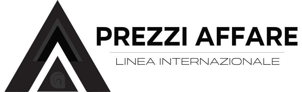 prezziaffare ferramenta on line shop